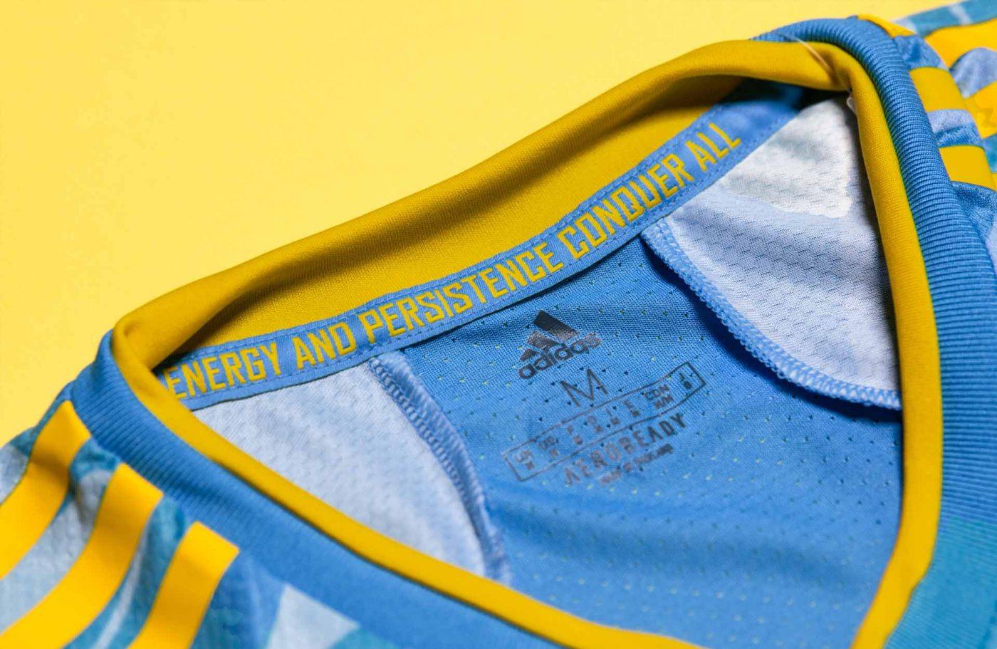 maillot-philadelphia-union-2021-supporter-2