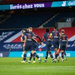 Barça-PSG : L'histoire des confrontations en maillot