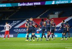 Image de l'article Barça-PSG : L'histoire des confrontations en maillot