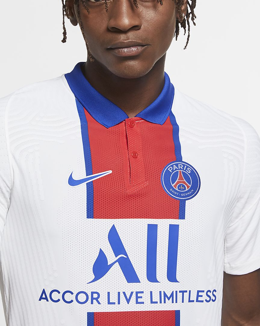 maillot-psg-barcelone-2021