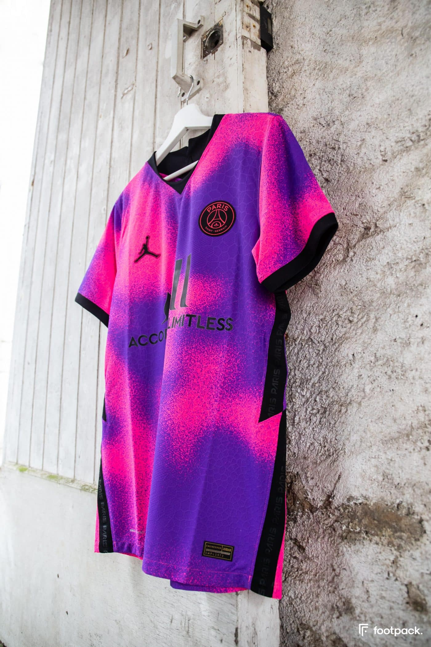 maillot-psg-jordan-2021-footpack-4