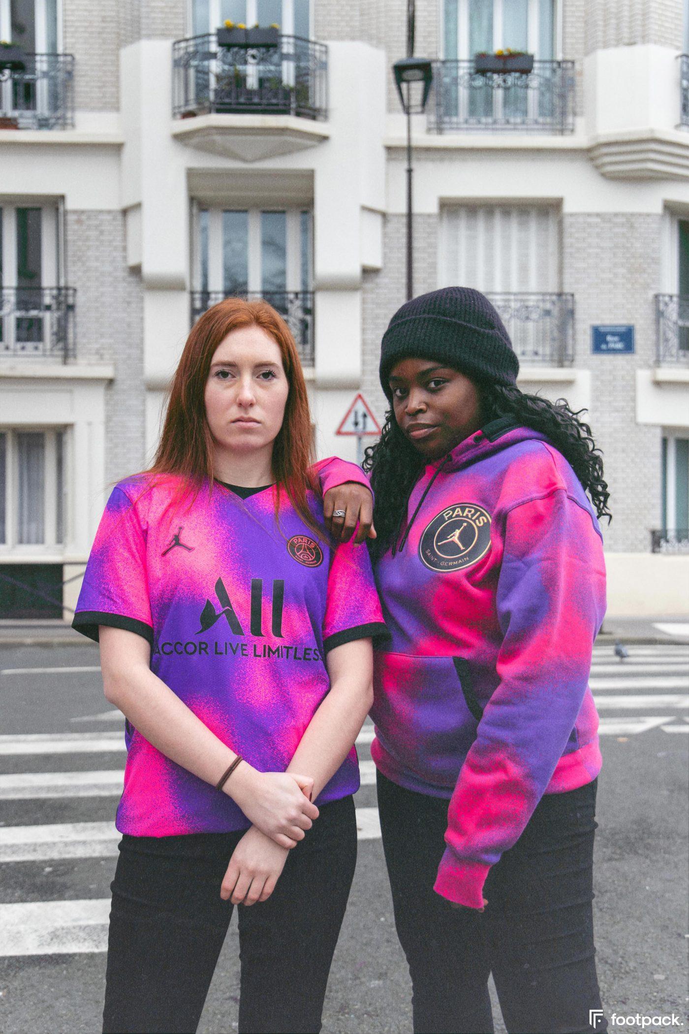 maillot-psg-jordan-rose-violet-2021-footpack-12