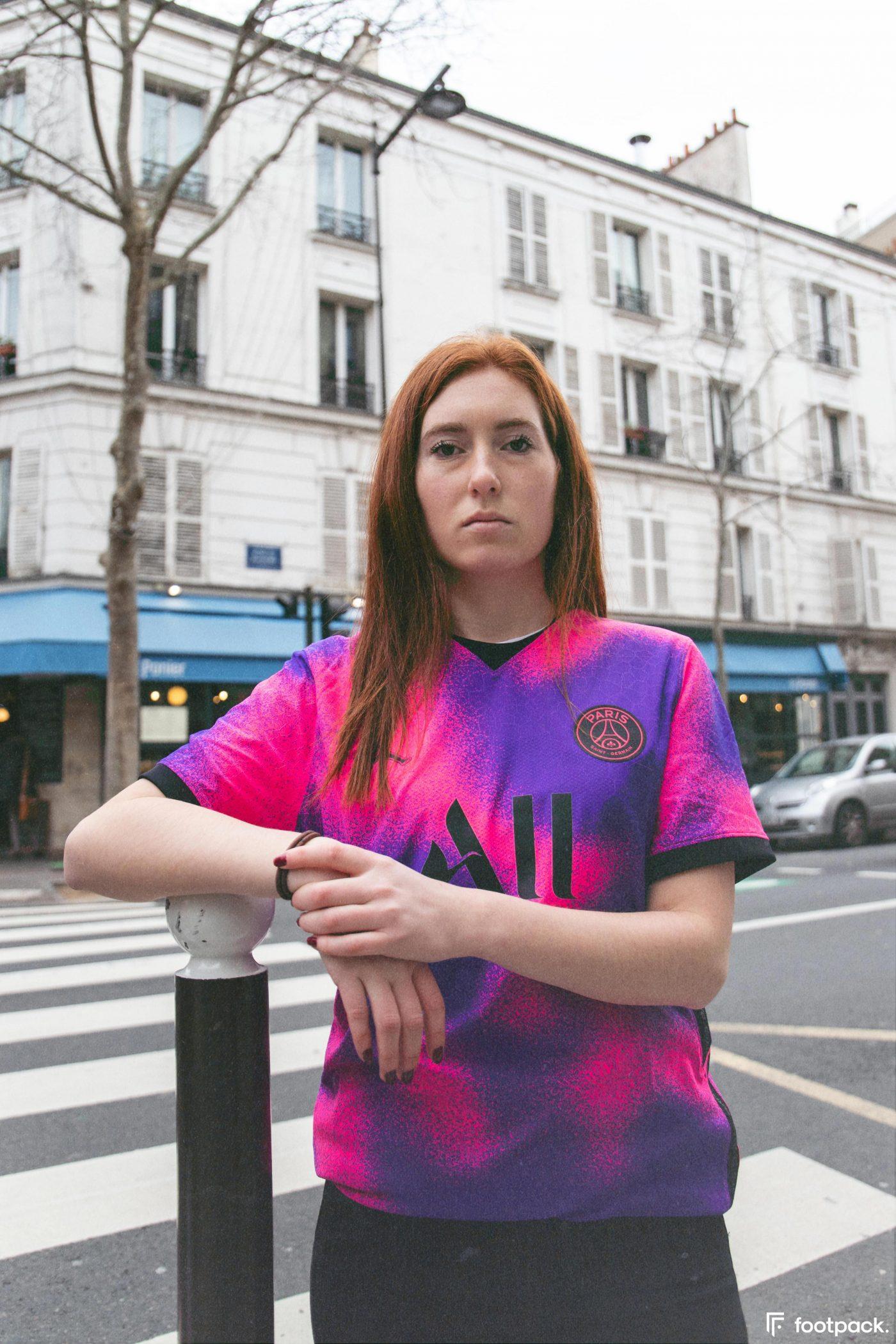 maillot-psg-jordan-rose-violet-2021-footpack-13