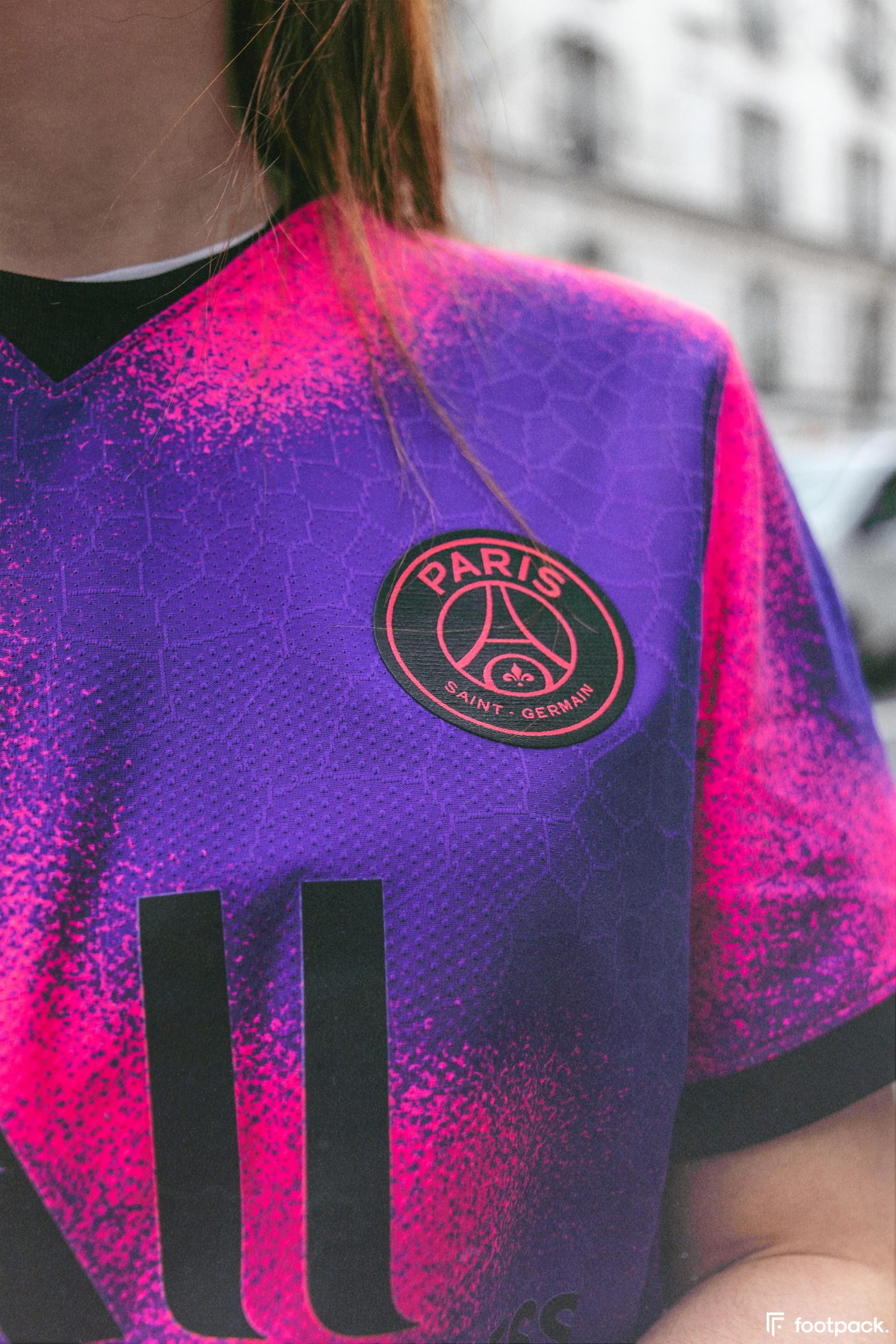 maillot-psg-jordan-rose-violet-2021-footpack-14