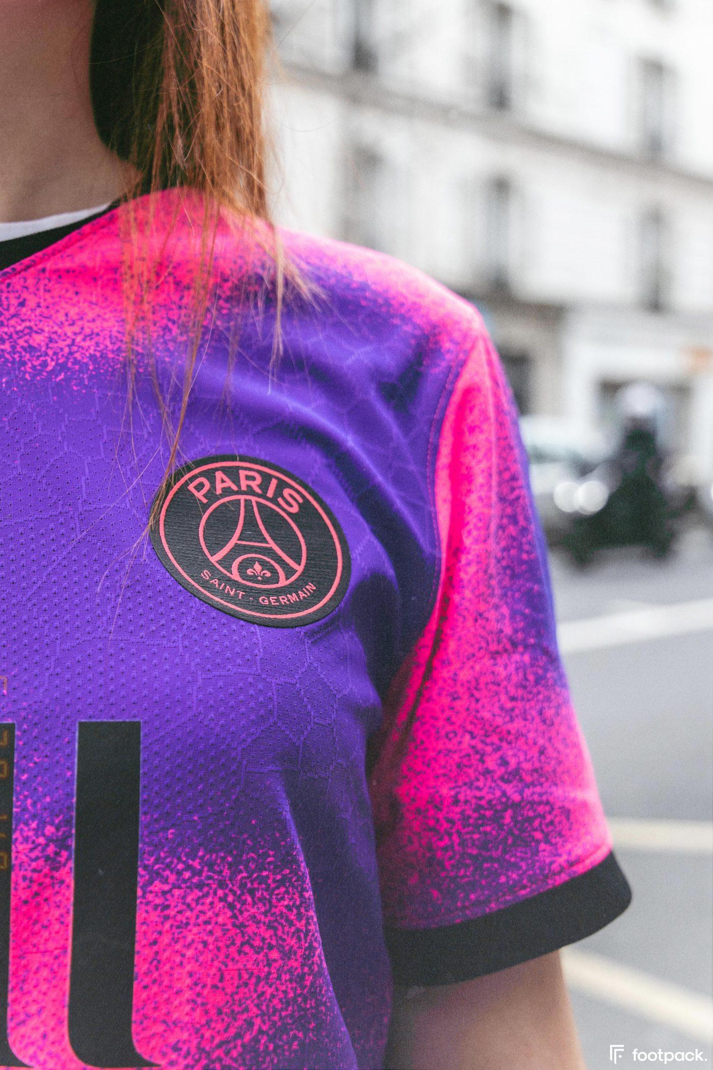 maillot-psg-jordan-rose-violet-2021-footpack-19