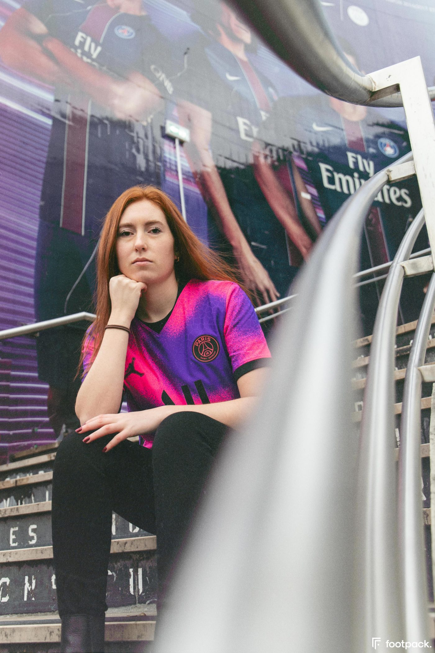 maillot-psg-jordan-rose-violet-2021-footpack-7