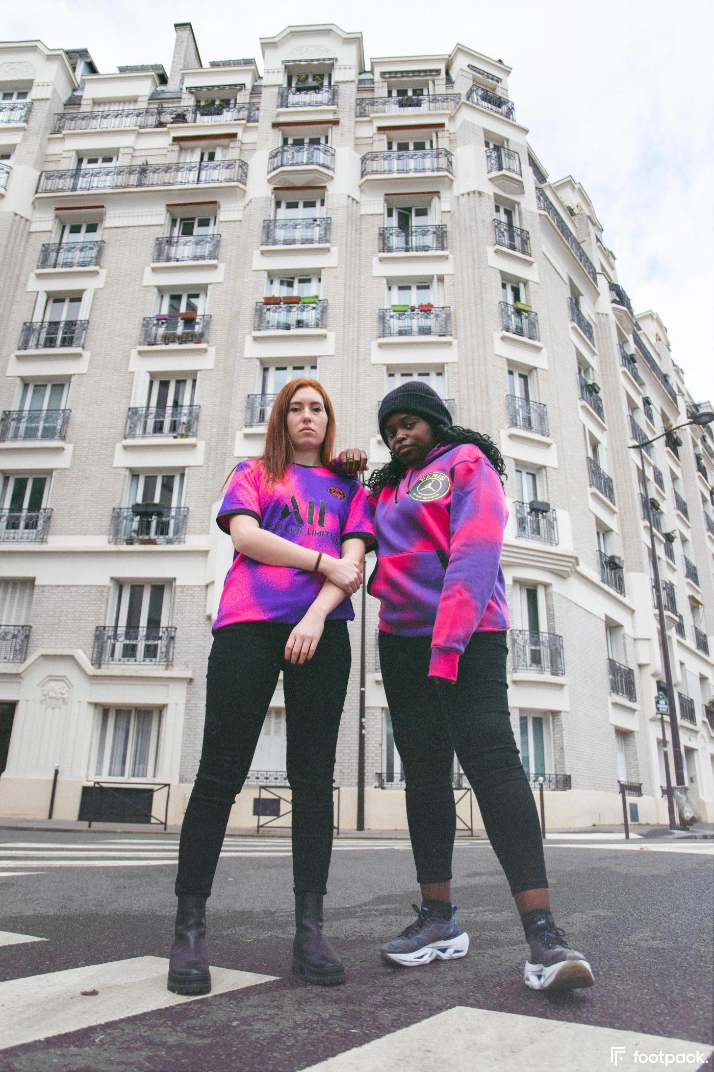 maillot-psg-jordan-rose-violet-2021-footpack-8
