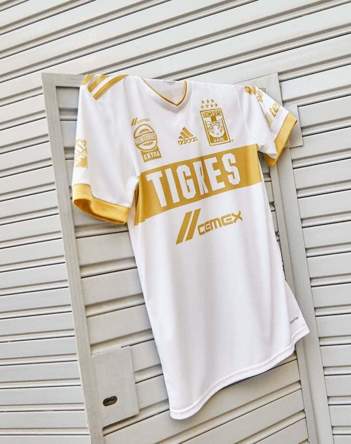 maillot-third-tigres-uanl-adidas-2021-2