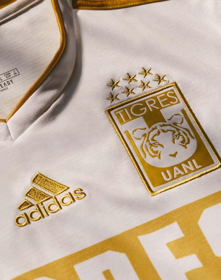 maillot-third-tigres-uanl-adidas-2021-3