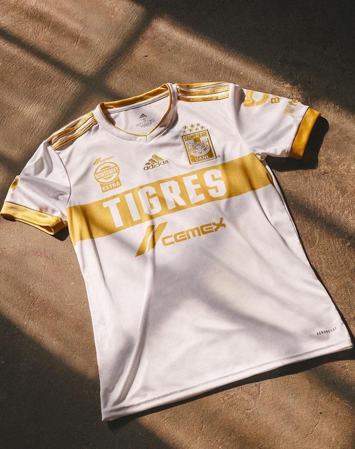 maillot-third-tigres-uanl-adidas-2021-4