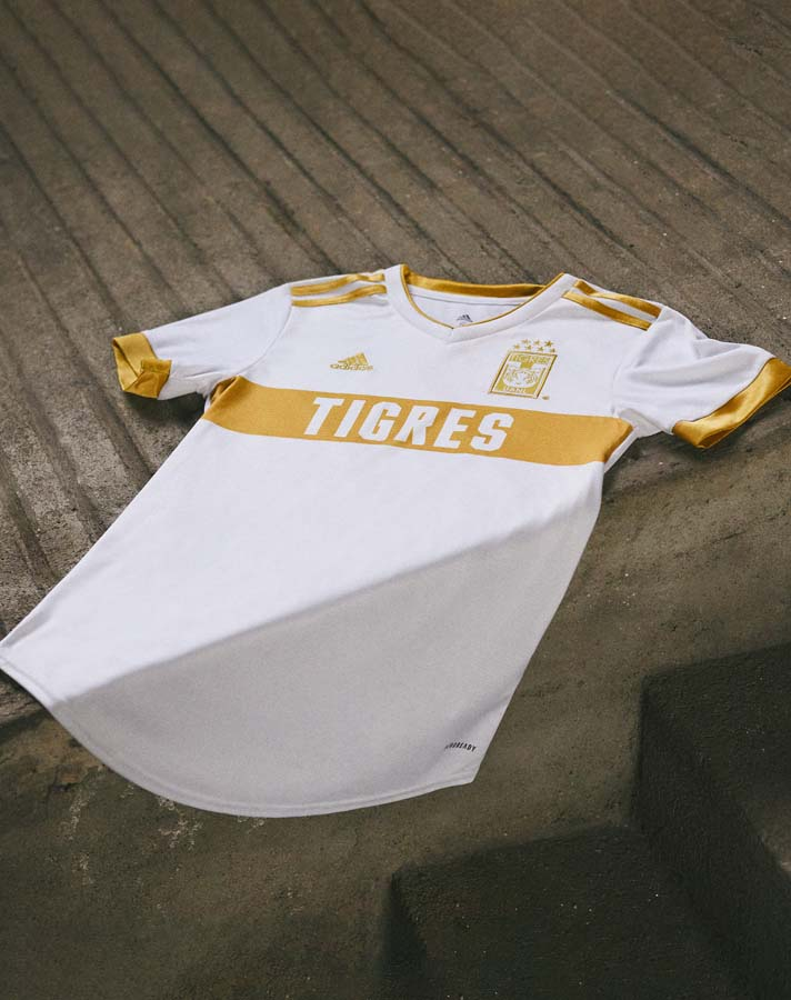 maillot-third-tigres-uanl-adidas-2021-