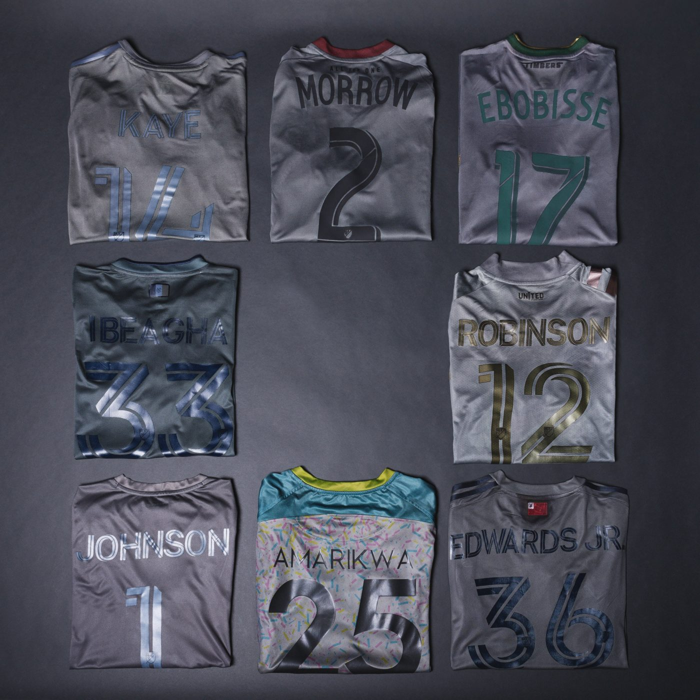 maillots-Black-Players-for-Change-edition-limitee-black-history-month-8