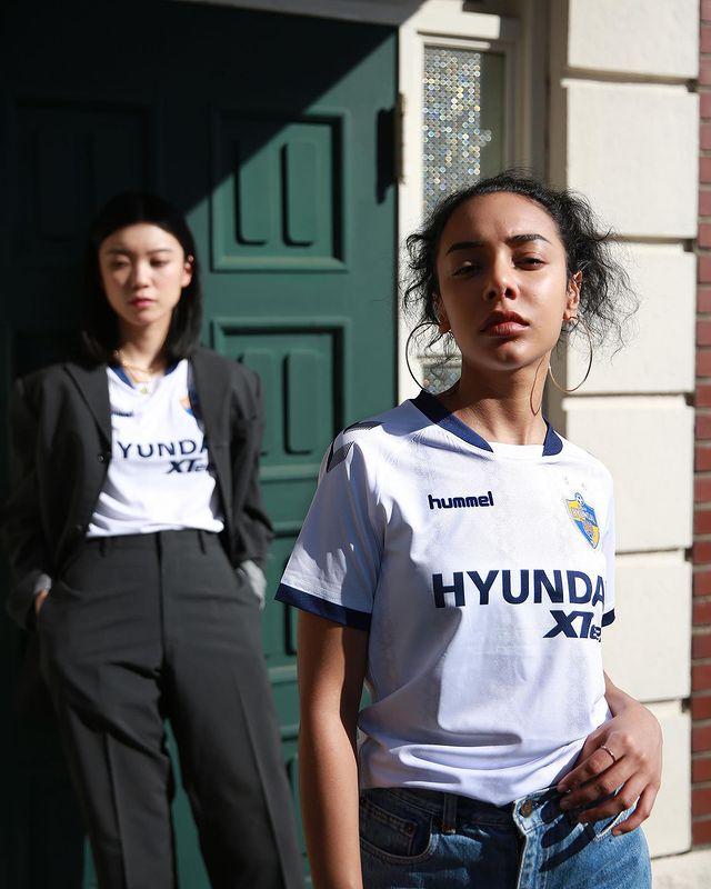 maillot-foot-hummel-ulsan-hyundai-2021-2