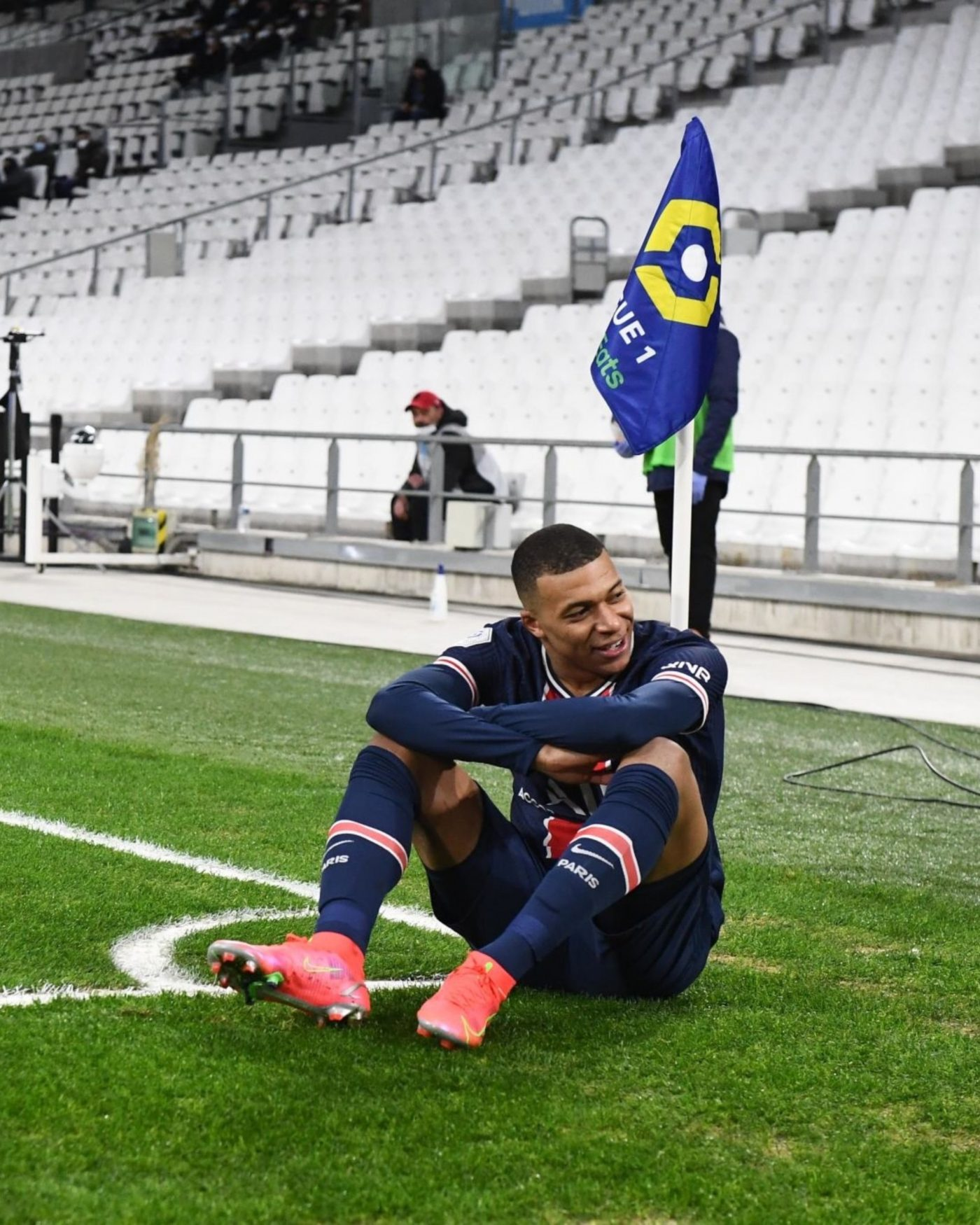 mbappé-nike-mercurial-superfly-8