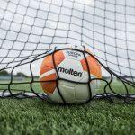 Molten prolonge avec l'UEFA et fournira les ballons de deux coupes d'Europe