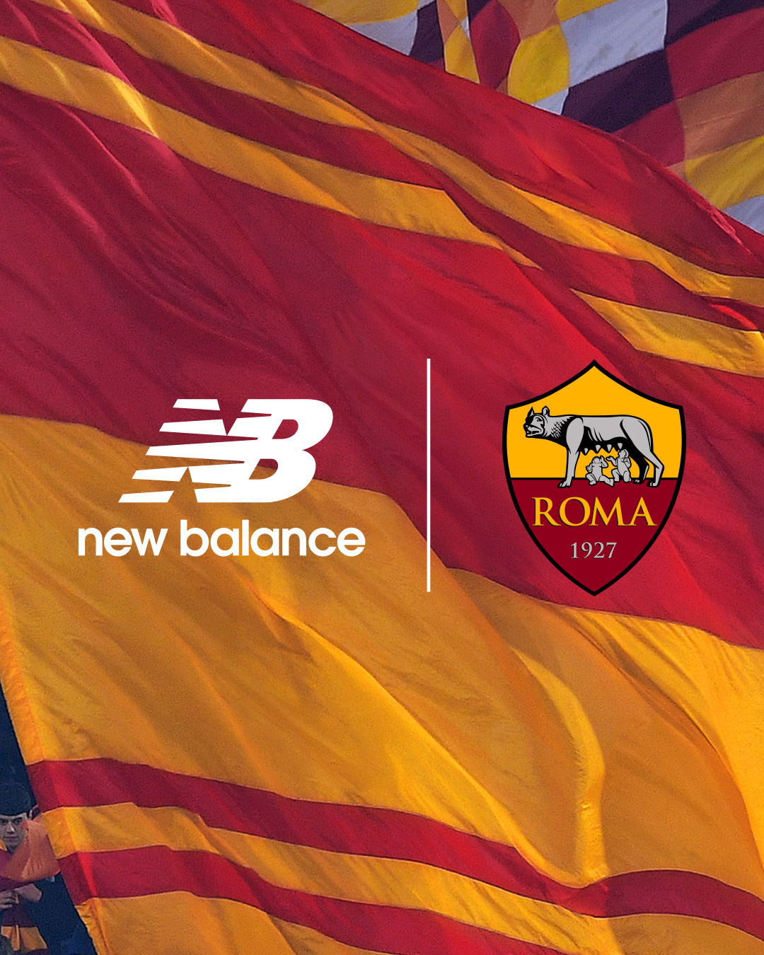 new-balance-equipementier-as-roma-1