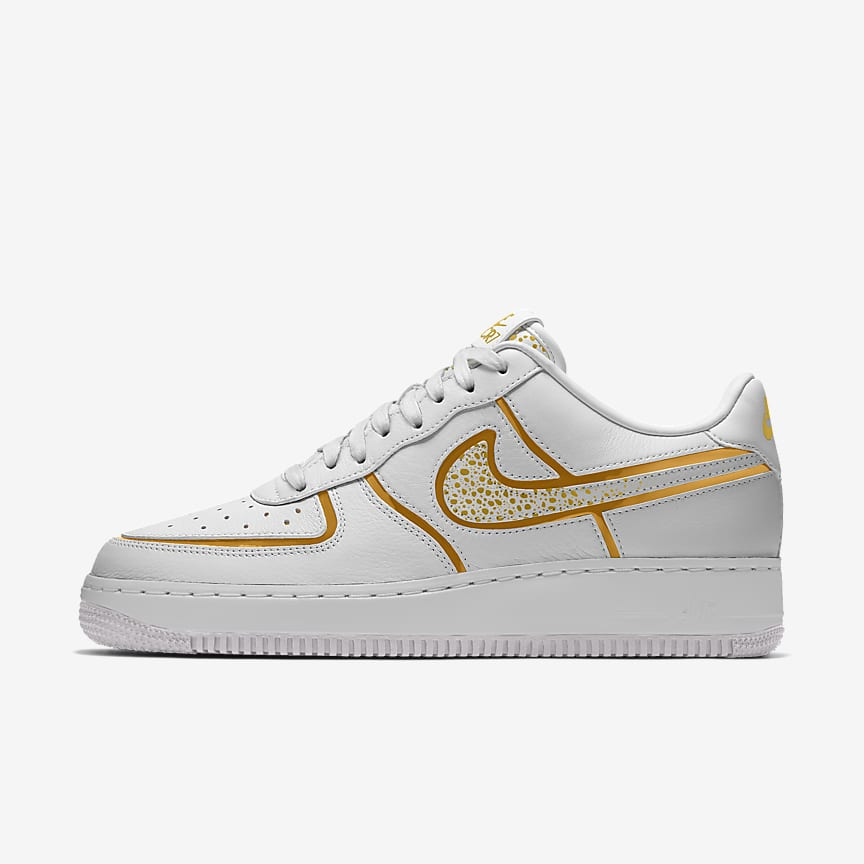 nike-air-force-1-cr7-by-you-1