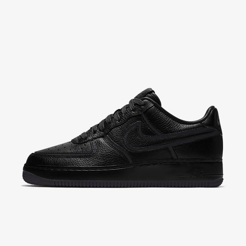 nike-air-force-1-cr7-by-you-10