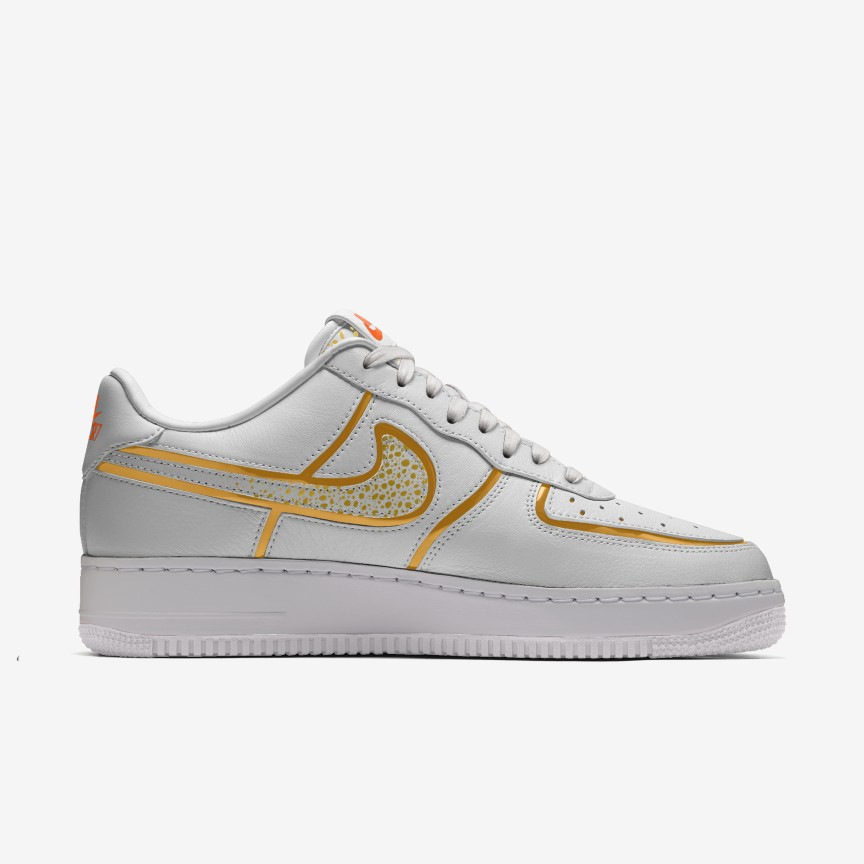 nike-air-force-1-cr7-by-you-2