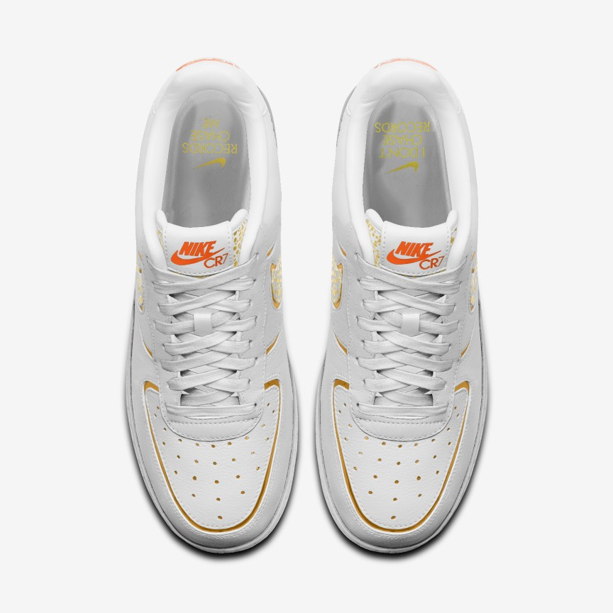 nike-air-force-1-cr7-by-you-3