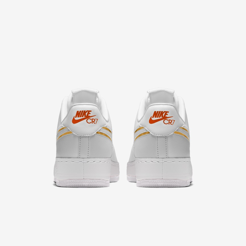 nike-air-force-1-cr7-by-you-4