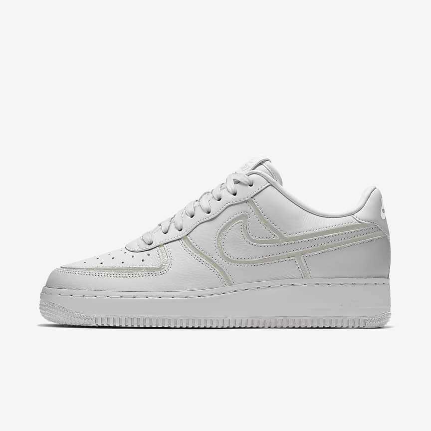 nike-air-force-1-cr7-by-you-9