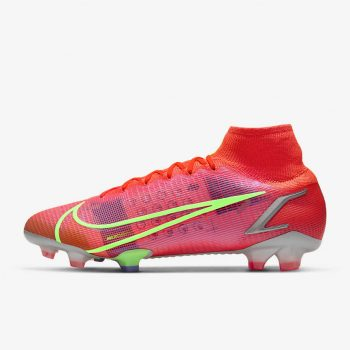 Mercurial Superfly 8