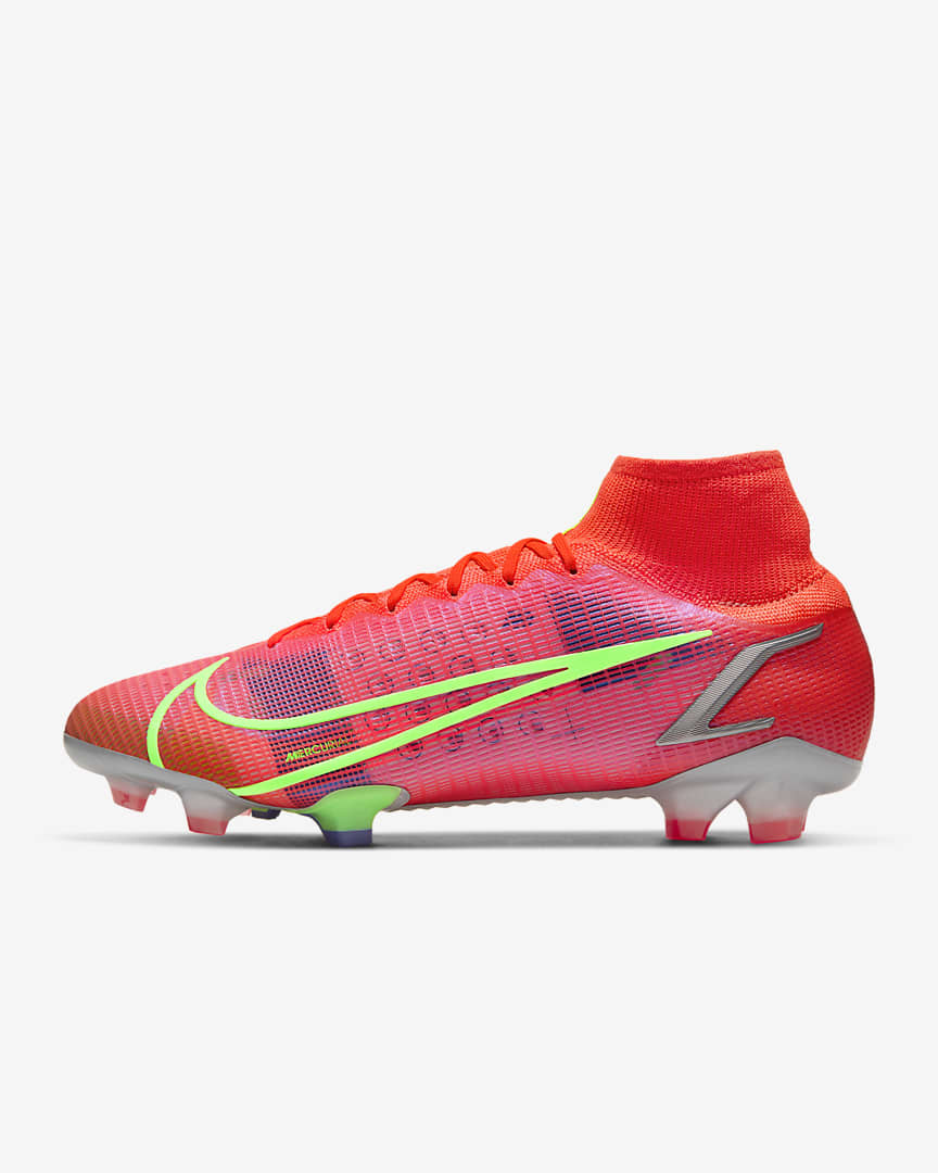 nike-mercurial-superfly-8-spectrum