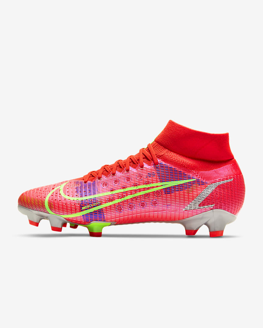 nike-mercurial-superfly-pro