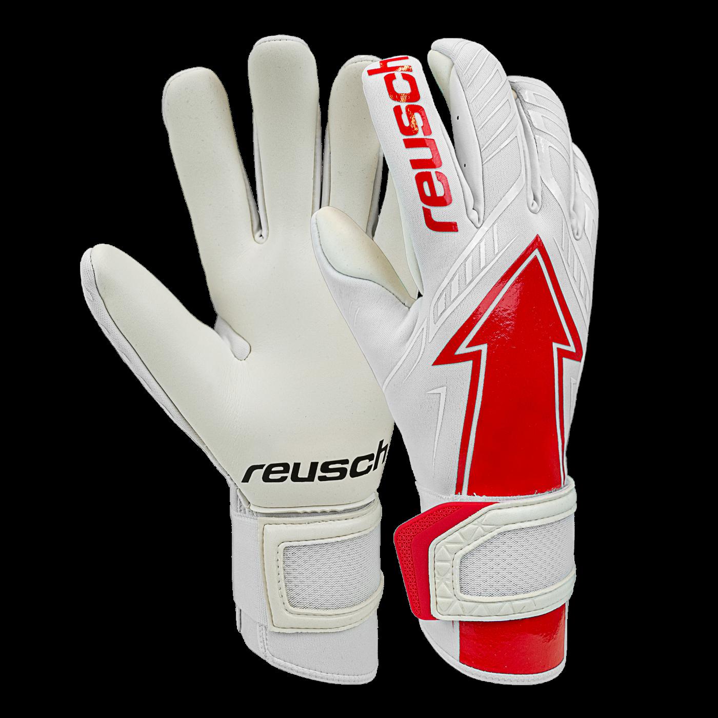 Reusch-Arrow-Gold-X-gant-handanovic-5