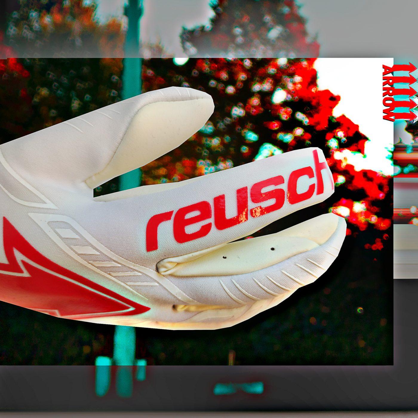 Reusch-Arrow-Gold-X-gant-handanovic-7