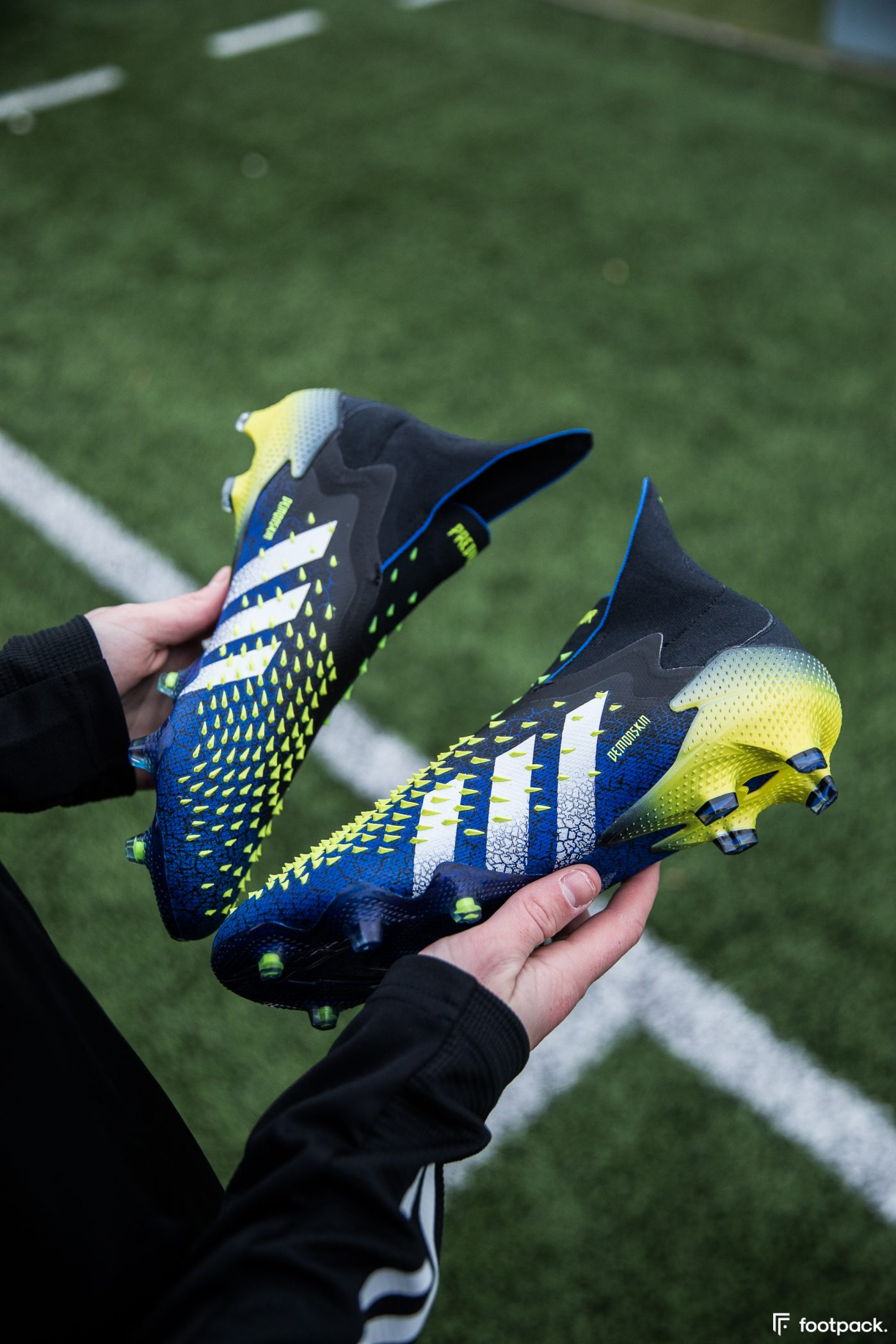 test-adidas-predator-freak+-footpack-10