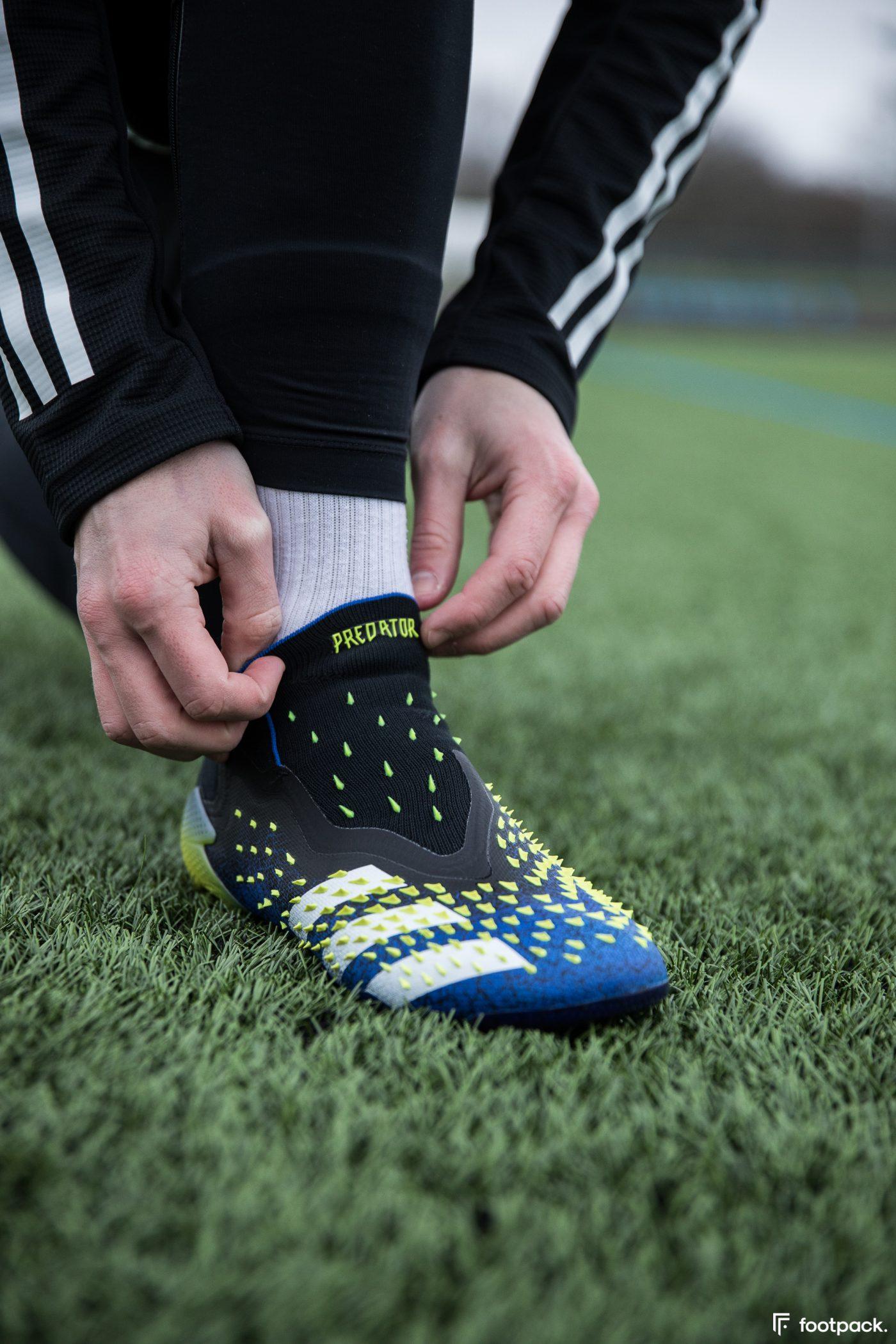 test-adidas-predator-freak+-footpack-32