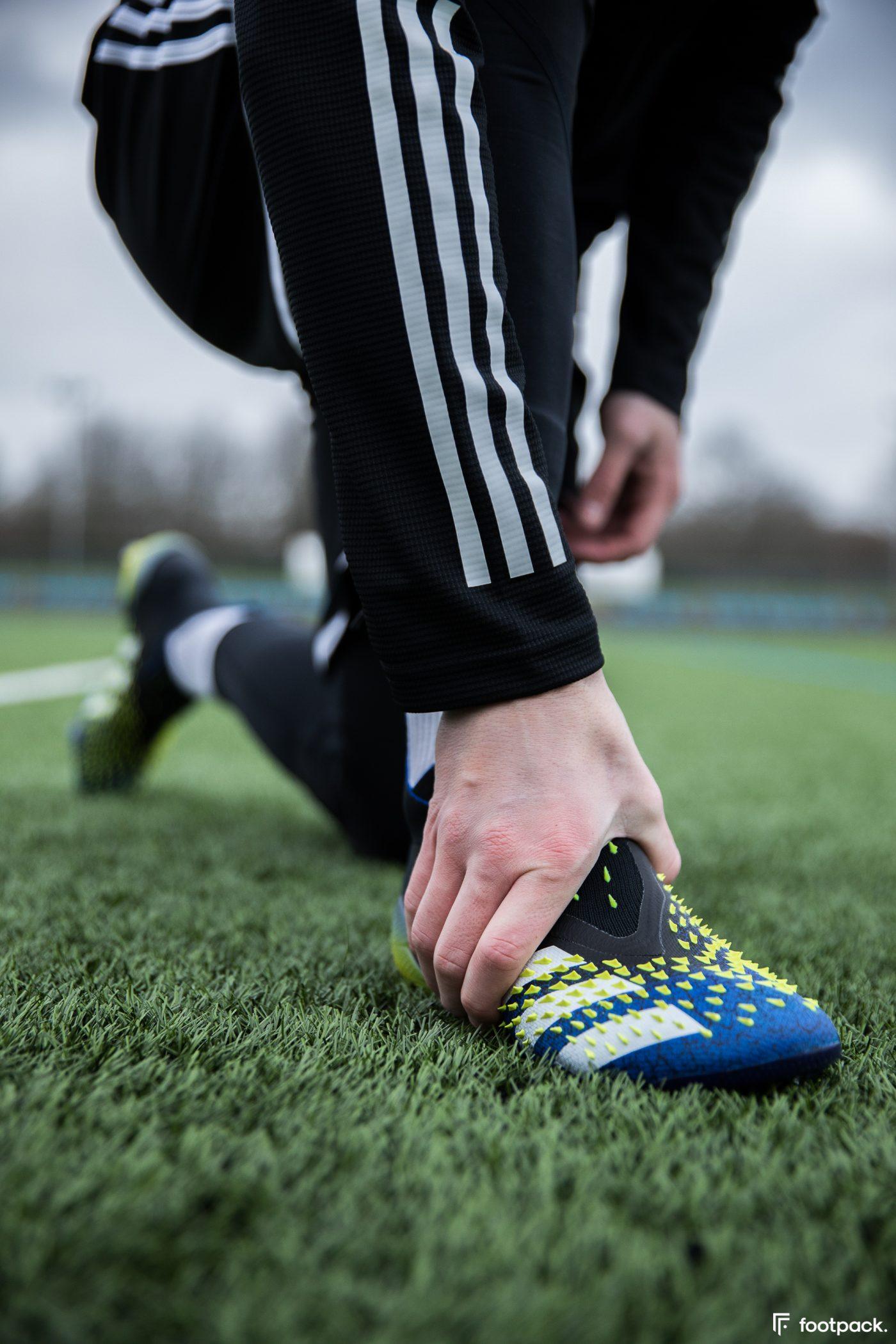 test-adidas-predator-freak+-footpack-44