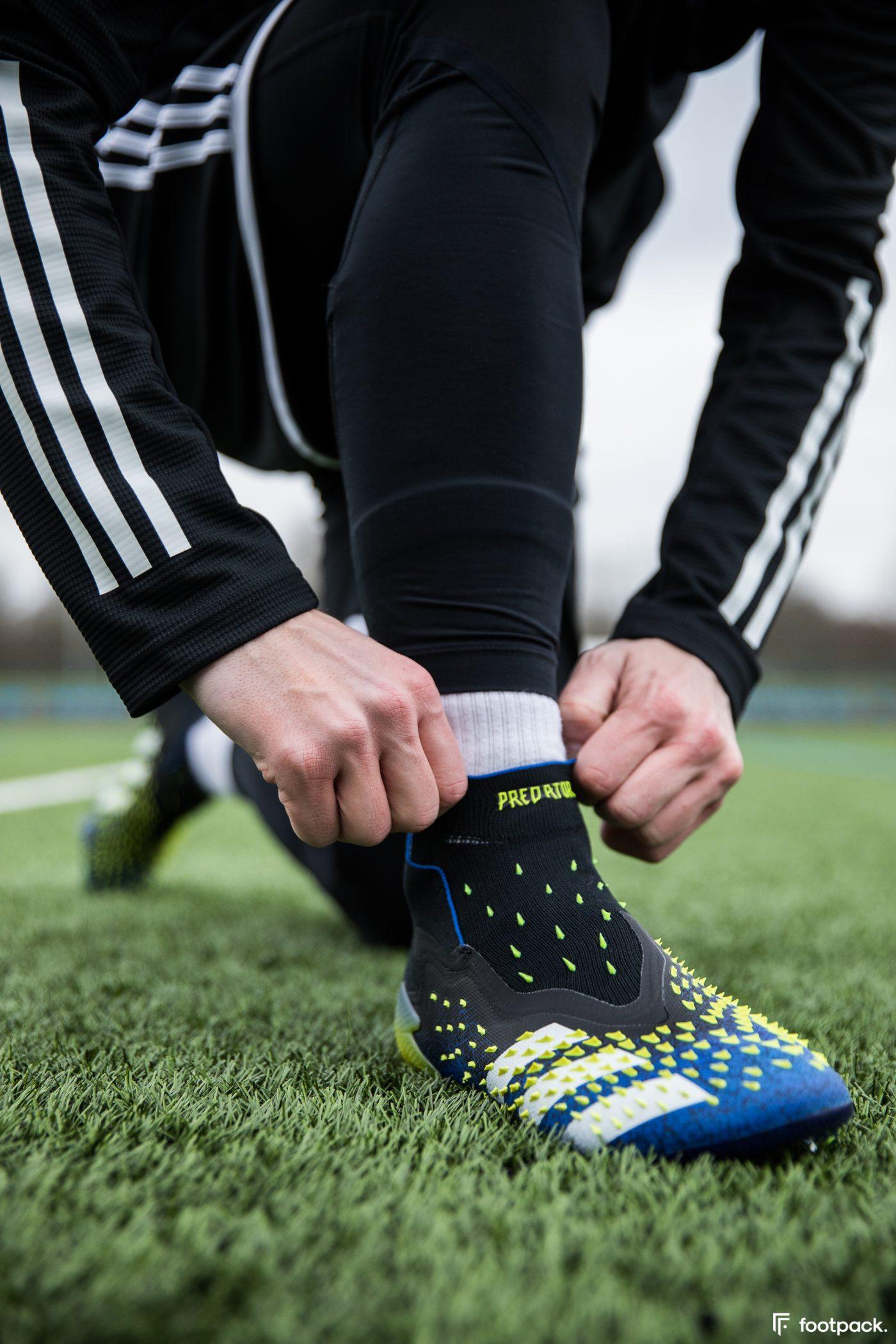 test-adidas-predator-freak+-footpack-45