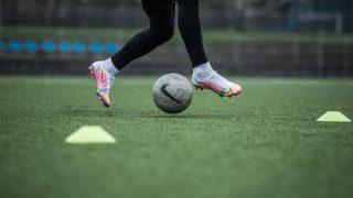 Image de l'article Test – Nike Mercurial Vapor 14 et Nike Mercurial Superfly 8
