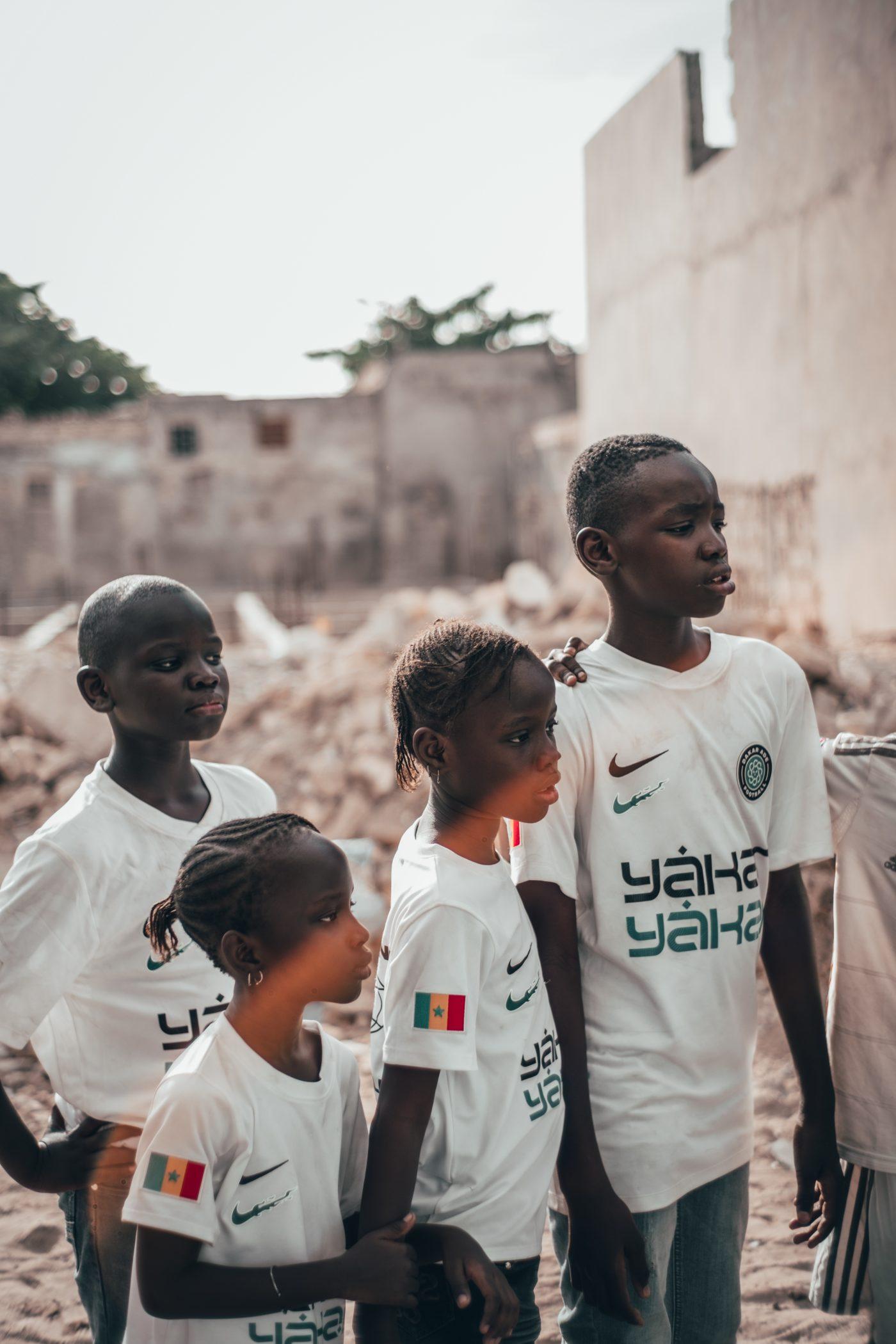 yakar-project-nike-nigeria-10