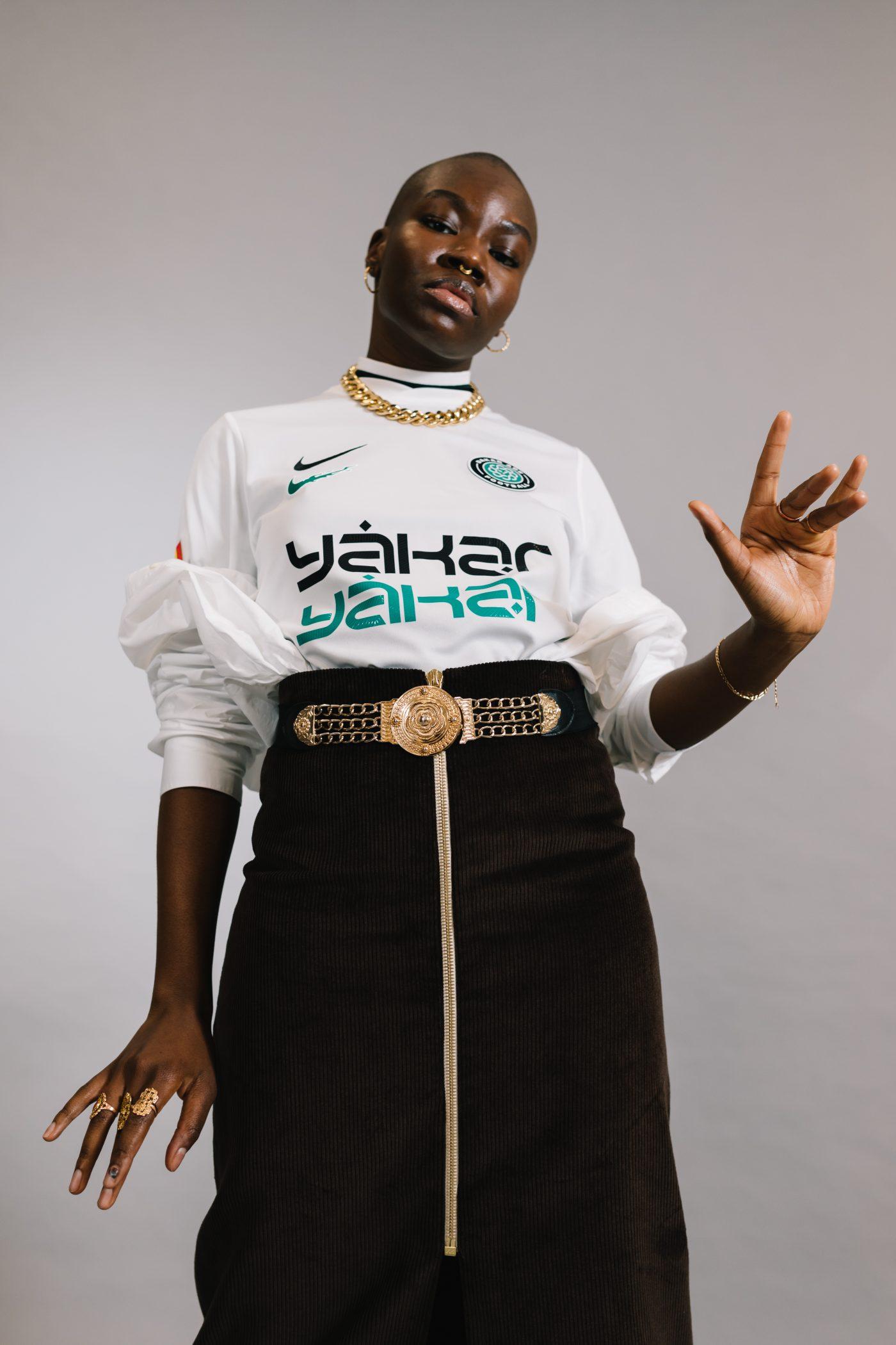 yakar-project-nike-nigeria-3