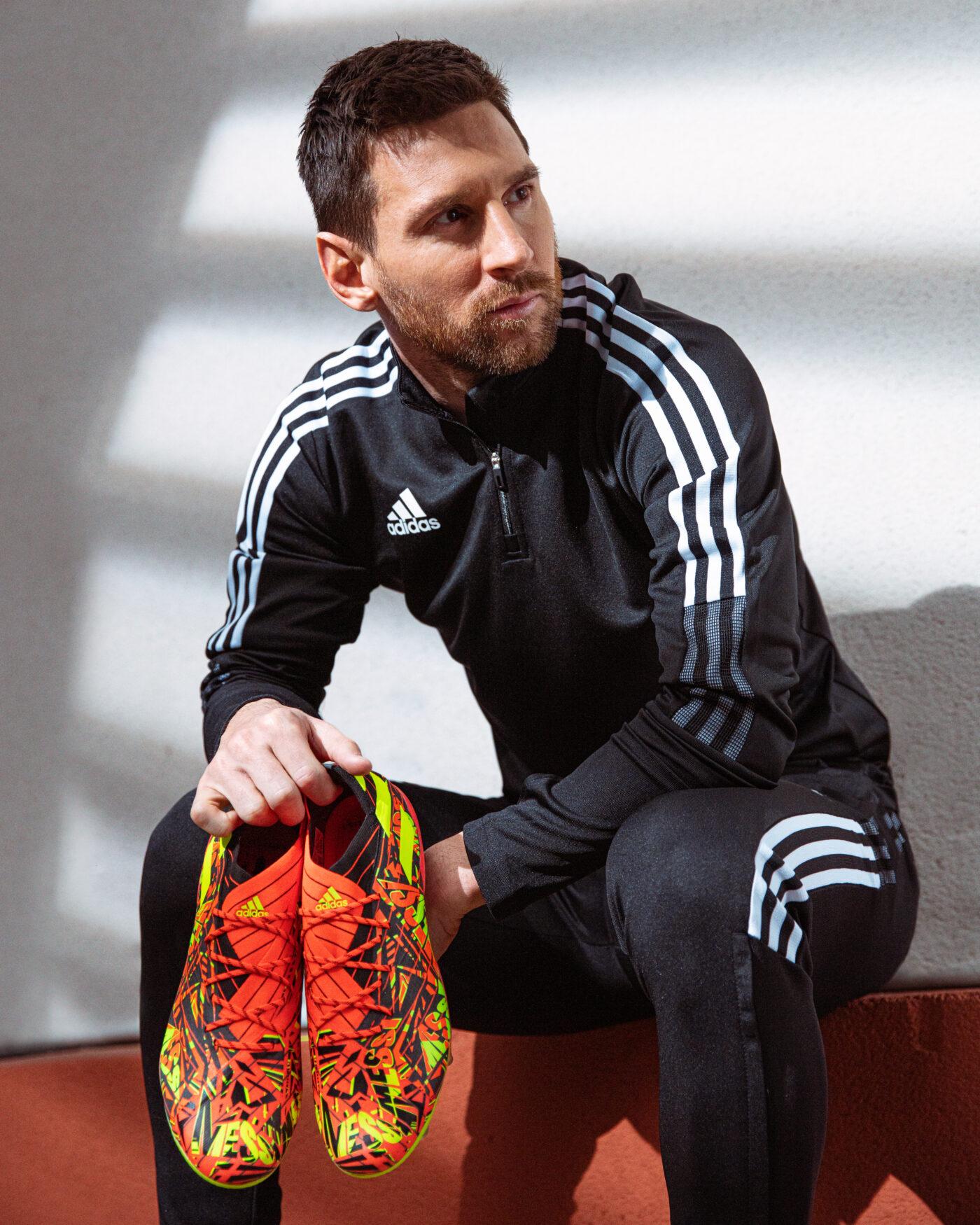 adidas-nemeziz.1-lionel-messi-rey-del-balon-roi-du-ballon-10
