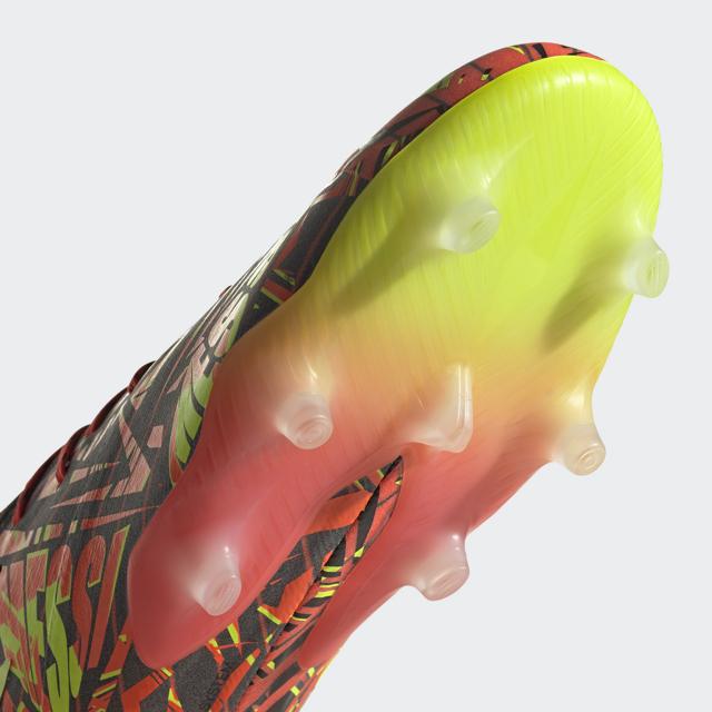 adidas-nemeziz.1-lionel-messi-rey-del-balon-roi-du-ballon-4