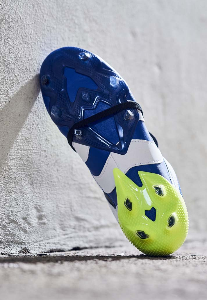 adidas-predator-accelerator-hyperlative-1