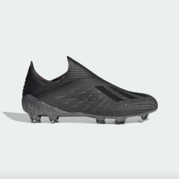 Les chaussures de Wissam Ben Yedder