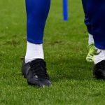 La nouvelle Nike Tiempo déjà en approche ?