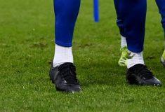 Image de l'article La nouvelle Nike Tiempo déjà en approche ?