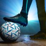 Le ballon de la Danone Nations Cup mis en vente pour aider l'accès à l'eau potable