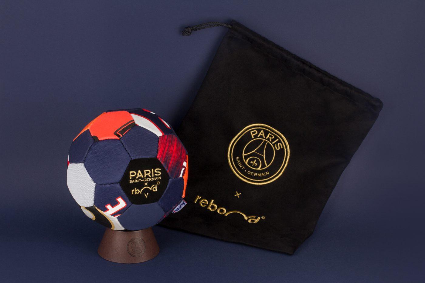 ballon-psg-rebond-4