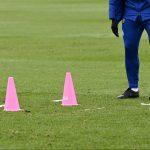 À Chelsea, les joueurs passent leurs crampons au micro-ondes!