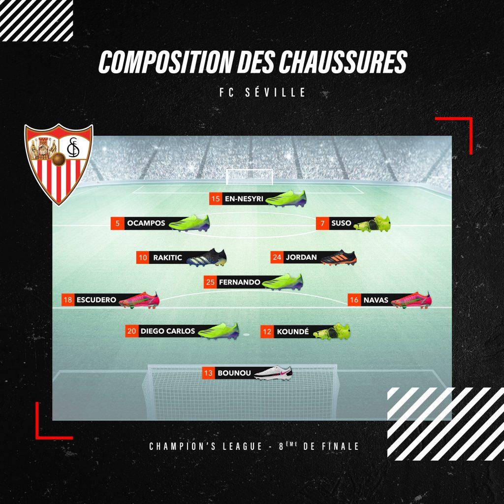 compo-dortmund-seville-champions-league-1