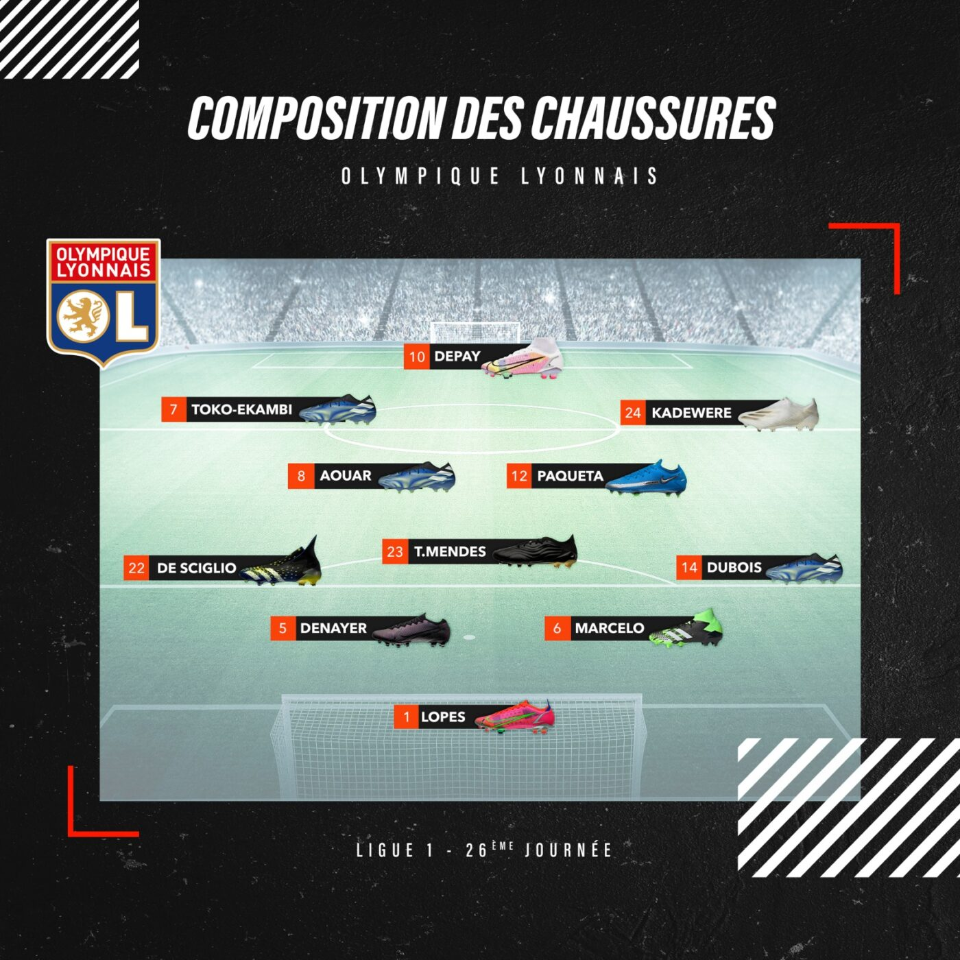 compos-psg-ol-chaussures-2