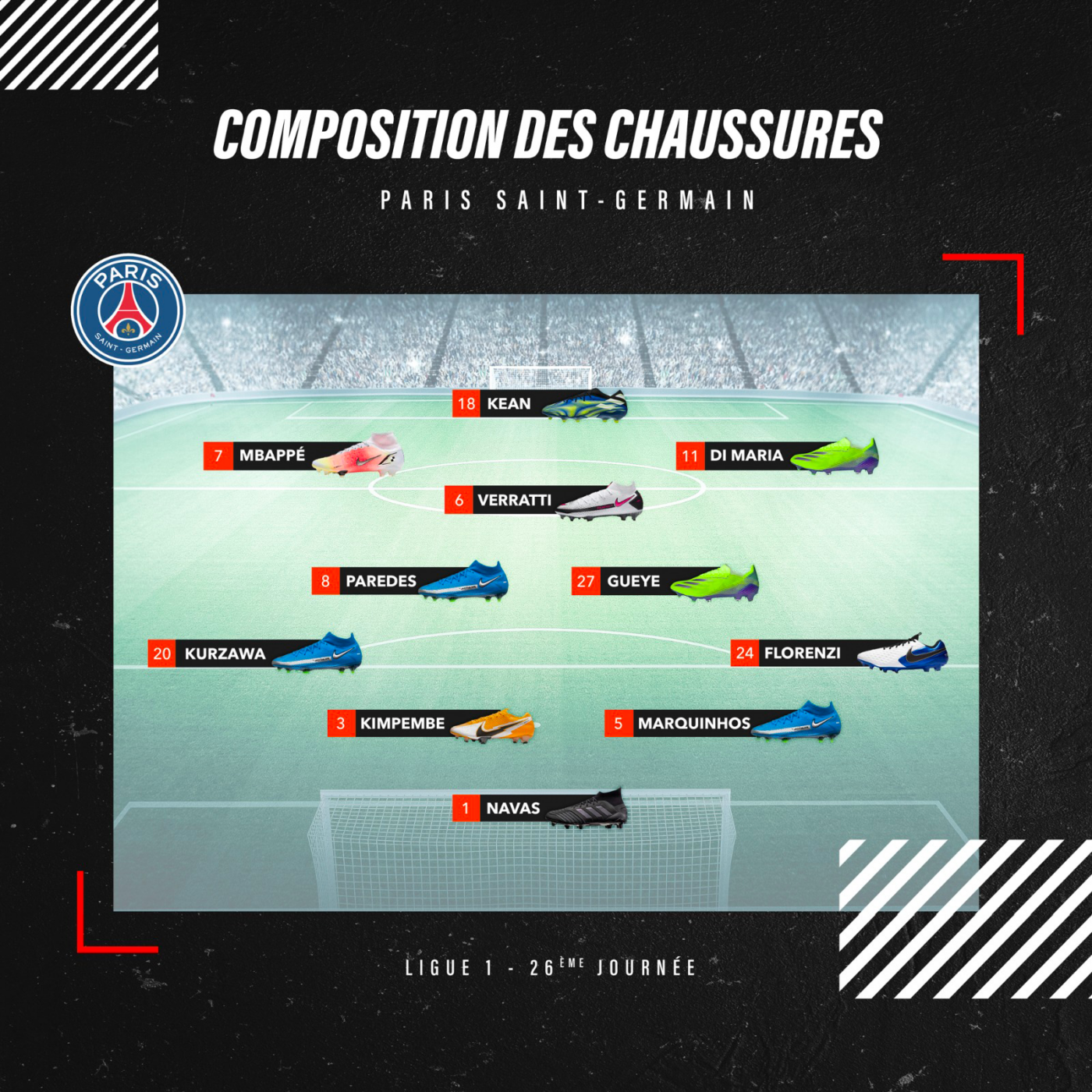 compos-psg-ol-chaussures-3